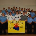 MLEEA Class of 2008