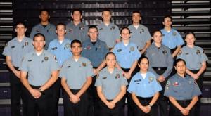 MLEEA Class of 2010
